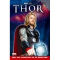 Thor: Movie Annual
