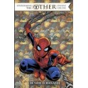 Amazing Spider-Man: The Other, Α' Τόμος