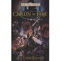 Forgotten Realms: Crown of Fire