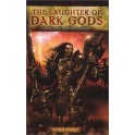 Warhammer,The Laughter of Dark Gods