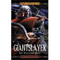 Warhammer: Giantslayer