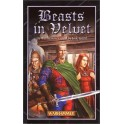 Warhammer, Beasts In Velvet