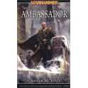 Warhammer, The Ambassador