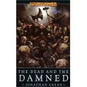 Warhammer, The Dead and the Damned