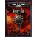 Warhammer 40,000 Rulebook 5th Edition