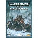 Codex: Space Wolves, 5th Edition