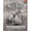 Axis & Allies Miniatures: Eastern Front Map