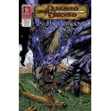 In The Shadow of Dragons 6