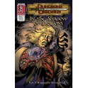 In The Shadow of Dragons 7