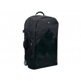 Heavy Support Bag
