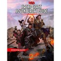 Sword Coast Adventure Guide