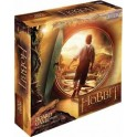 The Hobbit AUJ Board Game