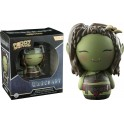 Funko Pop! Warcraft The Movie: Garona Bikini - Limited