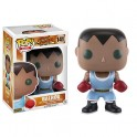Funko Pop! Games Street Fighter - Balrog