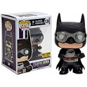 Funko Pop! Heroes Super Heroes - Steampunk Batman