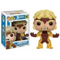 POP! Marvel: X-Men - Sabretooth