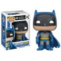 POP! Heroes: Super Friends Batman