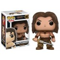 POP! Movies: Conan the Barbarian - Conan the Barbarian