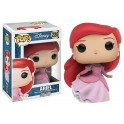 POP! Disney: Little Mermaid - Ariel