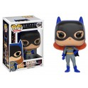 POP! Batman the Animated Series - Batgirl