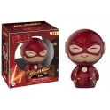 DORBZ! DC Super Heroes - The Flash