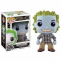 Funko POP! Movies - Beetlejuice
