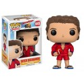 Funko POP! Television - Mitch Buchannon