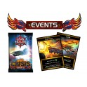 Star Realms Crisis - Events