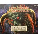 "Dungeon's & Dragons: ""Dragon Collector's Set"""