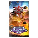 Star Realms - Cosmic Gambit Set