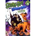 Scooby-Doo and Scrappy-Doo: Season 1 (1η Σαιζόν)