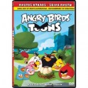 Angry Birds Toons: Πρώτος κύκλος - Σειρά 1η