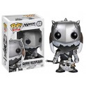 POP! Magic: Magic the Gathering - Garruk Wildspeaker