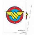 Justice League: Wonder Woman Sleeves (65)