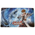 Yu-Gi-Oh! Kaiba's Majestic Collection - Game Mat