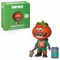 Funko Pop! Fortnite: Tomatohead