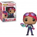 Funko Pop! Fortnite: Brite Bomber