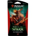 War of the Spark: Red Theme Booster