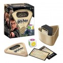 "Trivial Pursuit ""Harry Potter"" (English Edition)"