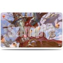 Magic the Gathering, Modern Horizons: Munitions Expert Playmat