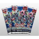 Rising Rampage Booster Pack