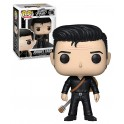 Funko Pop! Rocks - Johnny Cash