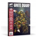 White Dwarf 450 - English