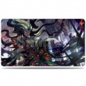 "War of the Spark: Japanese Alternate-Art Planeswalkers: ""Vraska"" Playmat"