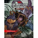 DD5: Baldur's Gate - Descent into Avernus Alternate Cover