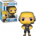Funko Pop! Fortnite: Raptor