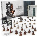Sisters of Battle Army Set - English