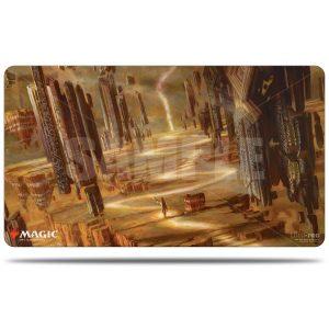 Brightclimb Pathway Playmat