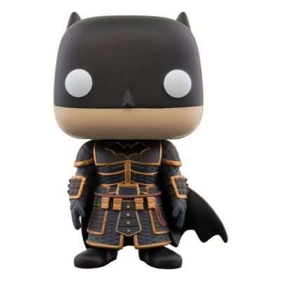 Batman Funko POP! Heroes 374 (Imperial Palace)